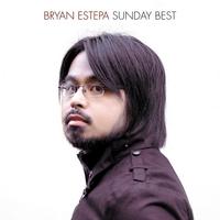 Bryan Estepa - 'Sunday best' (CD)