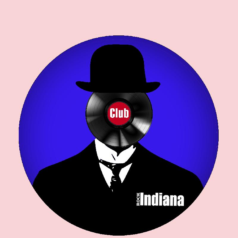 Suscripción al Club INDIANA 12 meses